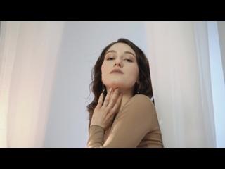 Екатерина Наумова Краса Университета 2020