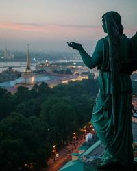 Данил Евгеньевич фото №14