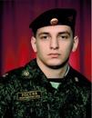 Персональный фотоальбом Эдгара Батирова