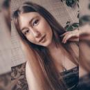 Личный фотоальбом Натали Демидовой