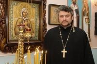 Виталий Данилин фото №3