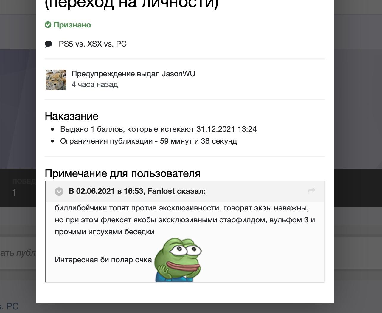 SzYdF5qONko.jpg?size=1282x1050&quality=9