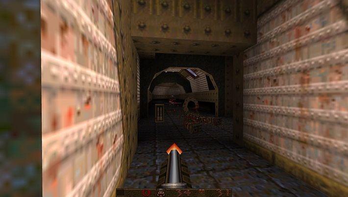 🎮 Софт для PS Vita ❌⭕, изображение №5