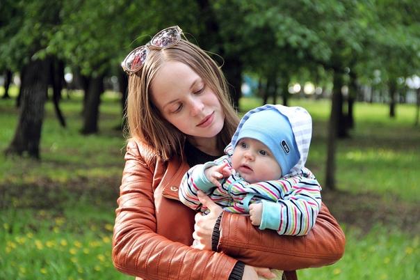 Ирина Кетова, Самара, Россия