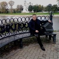 НиколайКолос