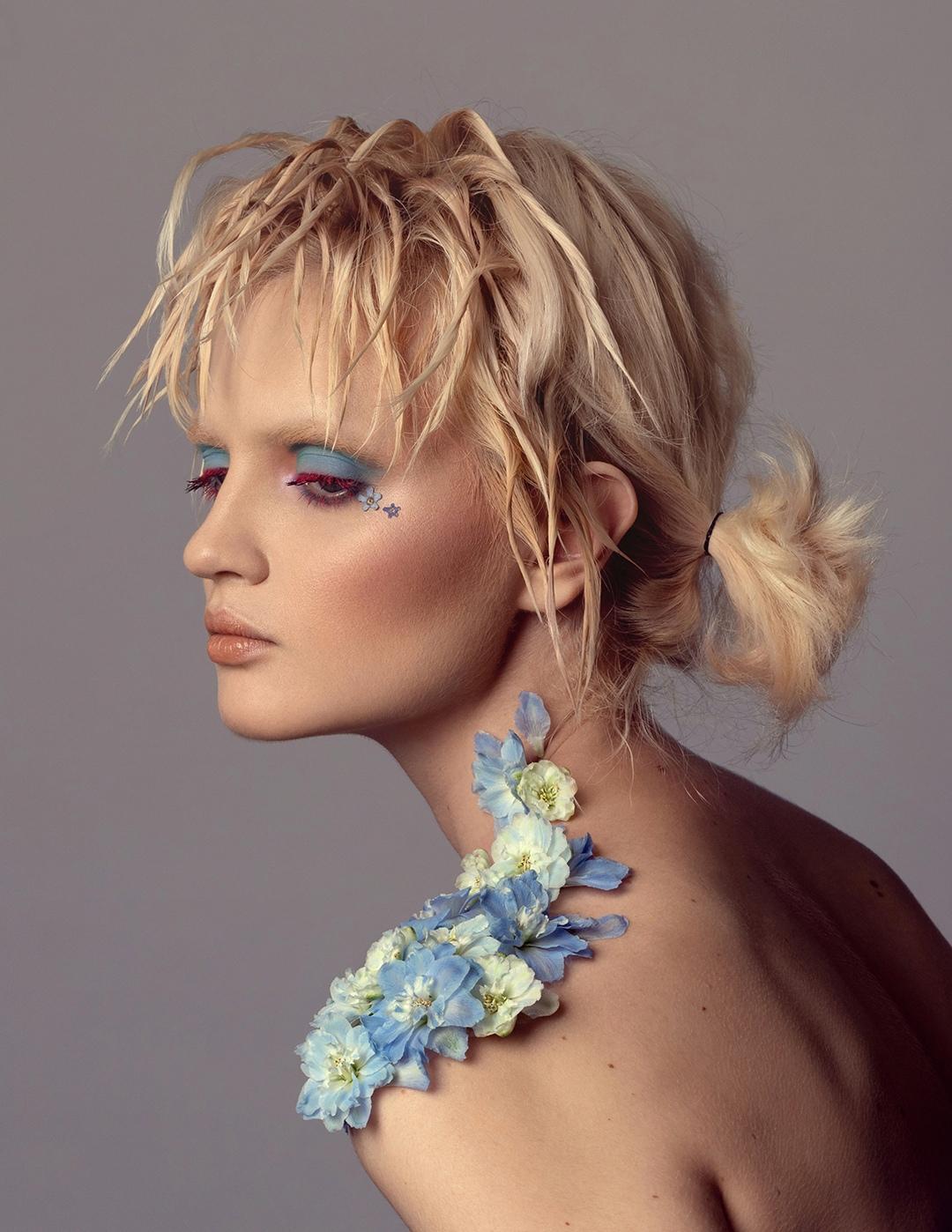 Make up: [id153289363|Полина Герасимова]  https://www.youngfolks.ru/pub/photographer-sofi-shefer