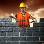 Строитель и строительные специальности — стихи о профессиях