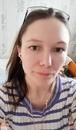 Ирина Косарь