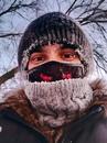 Фотоальбом Владимира Калугина
