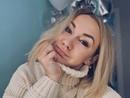 Яна Беляева