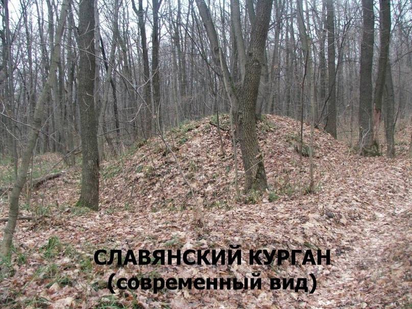 Алексей Констаниноич Толстой