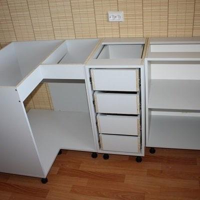 Подключение техникиСборка,установка,навеска мебели...
