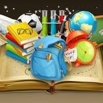 Школьные праздника — тематическая подборка литературностей