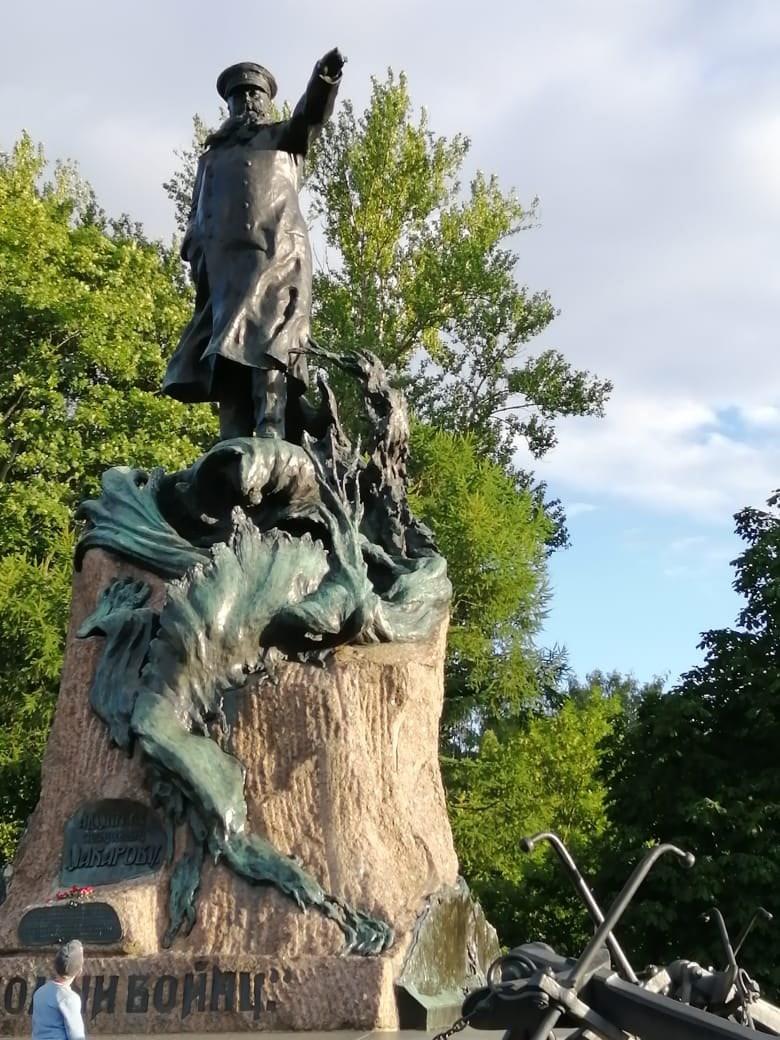 Владимир, 51, Kingisepp