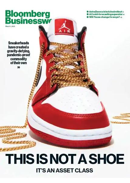 2021-03-01 Bloomberg Businessweek