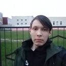 Привалов Андрей | Брянск | 42