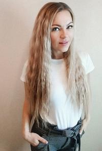 Anastasia lopatina модели онлайн суздаль