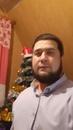 Руслан Зайнуллин -  #50