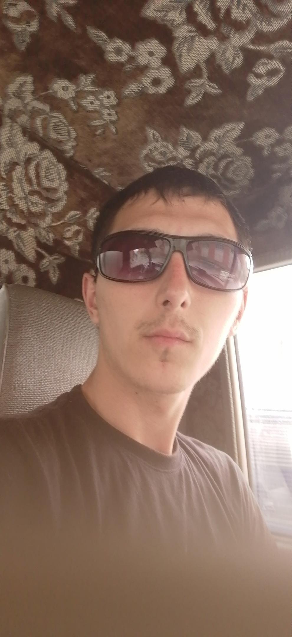 Aleksey, 28, Cheremkhovo