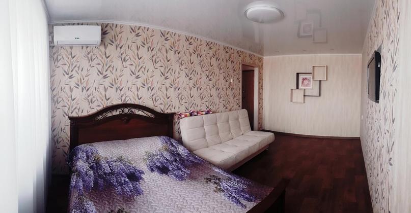 Однокомнатная квартира посуточно для | Объявления Орска и Новотроицка №27622