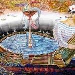 «Шаланды полные кефали» — оригинал и переделки песни