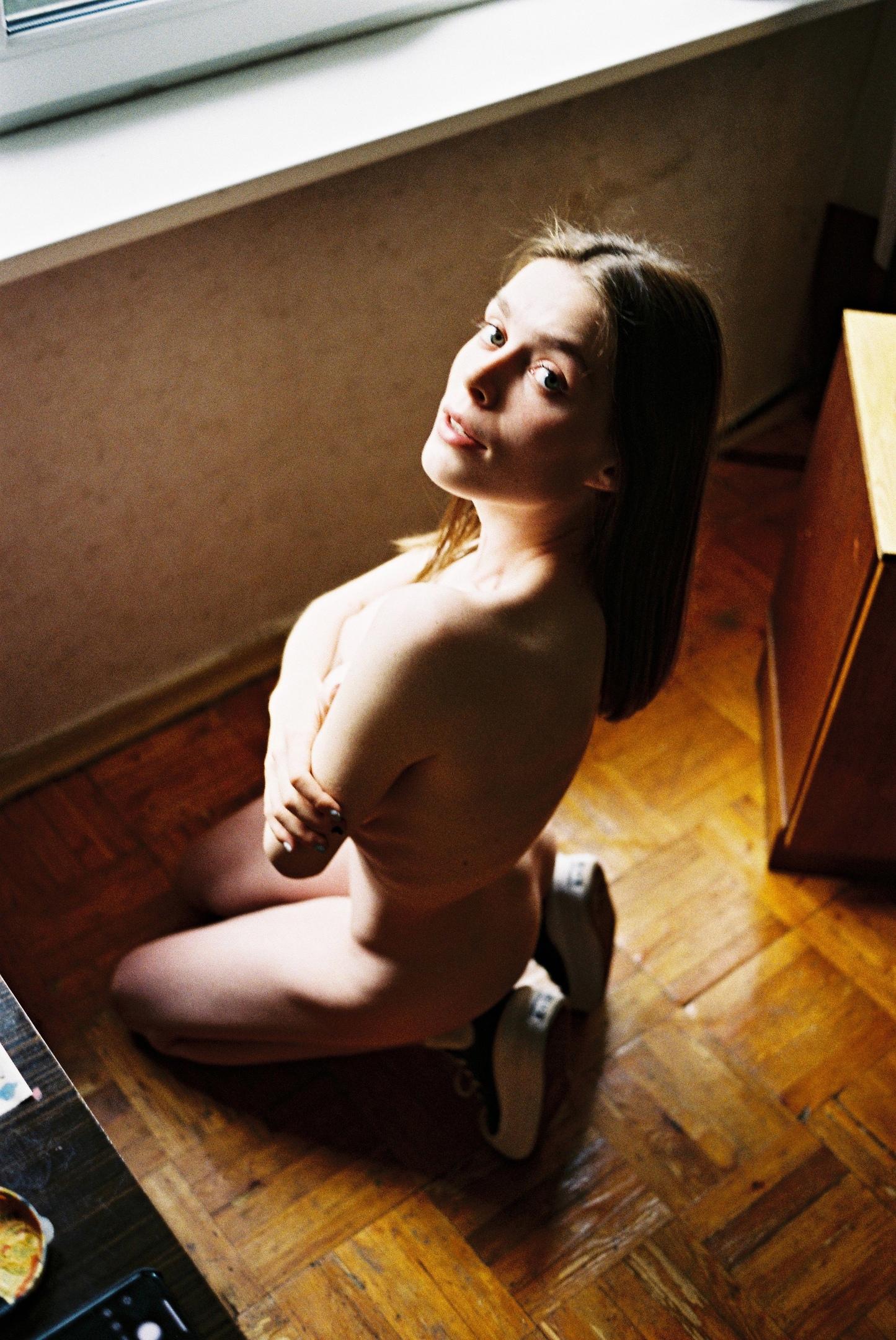 https://www.youngfolks.ru/pub/photographer-dmitriy-kaygorodov-113022