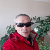 Руслан Кузнецов