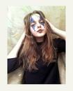 Личный фотоальбом Светланы Климовой
