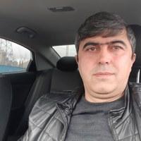 Абдулмаджид Хасанов