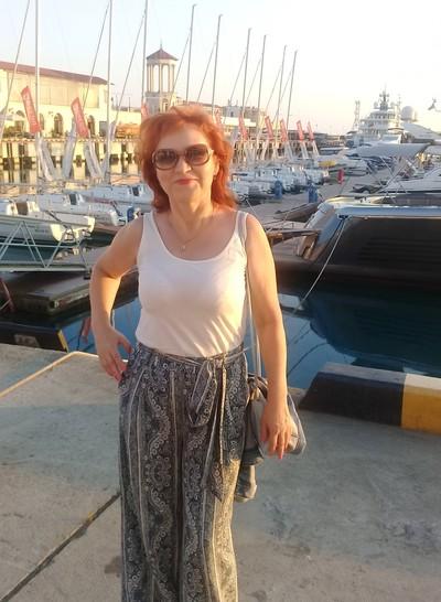 Наталья Латышева, Ростов-на-Дону