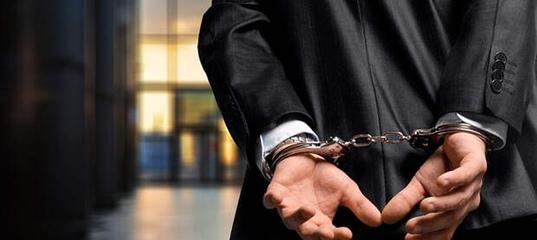 Без высшей меры наказания за коррупцию криминал захватит государство - Патриот России и Советского С