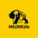 Персональный фотоальбом Впка Медведя