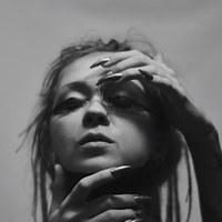 Фотография Ирины Путютиной