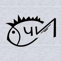 Логотип Группа СОЧИ /OFFICIAL GROUP/