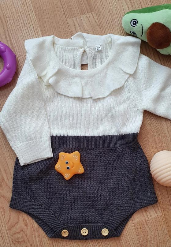 Бодик для маленькой модницы, длина 45 см. | Объявления Орска и Новотроицка №27835