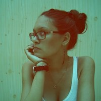JuliaGavrilova