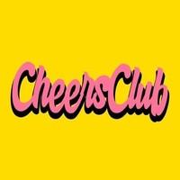 01/08 - CHEERS CLUB: KUNTEYNIR, MUROVEI