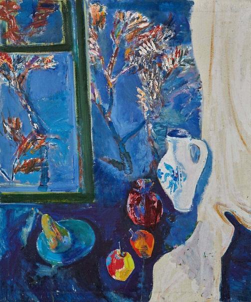 Евгений Павлович Сальников (1937 г.р., Липецк) «Кто-то из великих сказал: главное для человека не деньги, не слава, не бытовые условия, не любовь окружающих и даже не любовь женщины. Главный