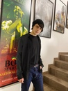 Никита Алексеев фотография #16