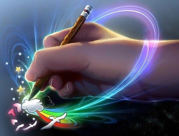 Мечта… Какое прекрасное слово и иногда так и хочется прилечь на мягкую травку, и...