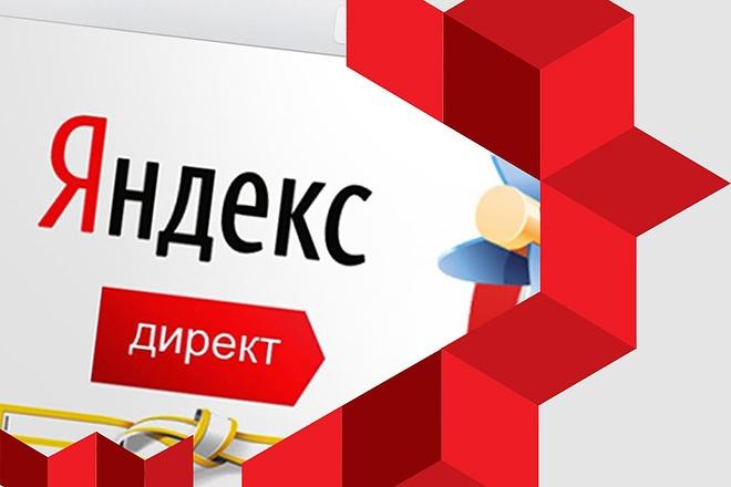 Стоимость объявления яндекс директ Челябинск
