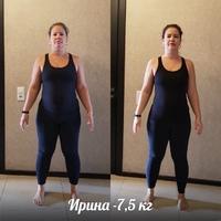 Мария Петрова фото №44