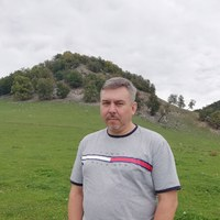 Ильдар Шакиров
