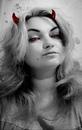 Марина Худякова фотография #3
