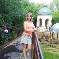 МаринаАндреева