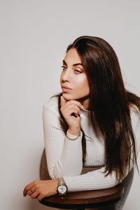 Ирина Марченкова