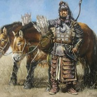 Джалаев Эдуард