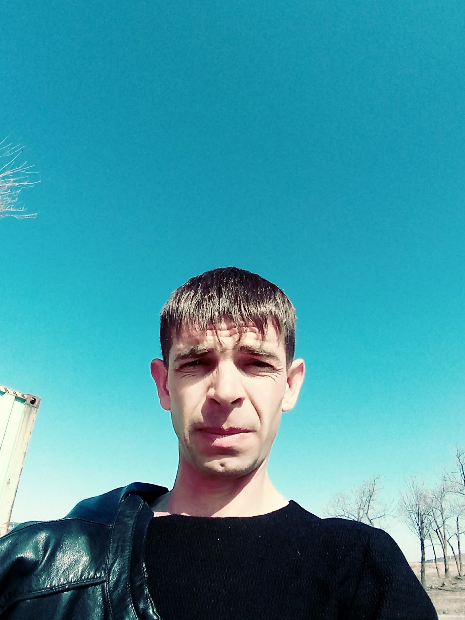 Николай, 34, Almaty