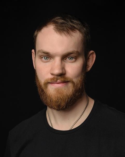 Павел Фрайденбергер, 25 лет, Санкт-Петербург, Россия