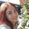 Svetlana Raduzhnaya